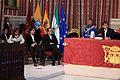 Encuentro con el Presidente de la junta de Andalucía (8190478802).jpg