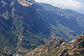 Encumeada. Madeira. Portugal '03.jpg
