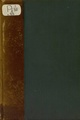 Encyclopædia Granat vol 22.pdf