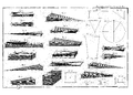 Encyclopédie méthodique - Forets, Pl1.png