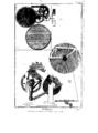 Encyclopedie volume 3-395.png