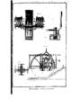 Encyclopedie volume 4-058.png