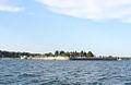 Enders Island.jpg