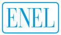 Enel logo 1963.png