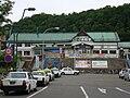Engaru station01.JPG