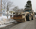 Engineers remove snow, clear roads in Lee County 140228-Z-XM813-001.jpg
