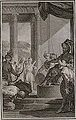 Englishmen begging for pardon before Aurangzeb.jpg
