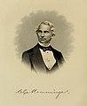 Engraved portrait of Christopher Gustavus Memminger.jpg