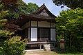Enjoji Nara10sb3200.jpg