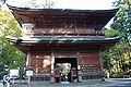 Enryakuji Monjuro01.jpg