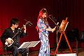Ensemble Sakura 20100502 Japan Matsuri 13.jpg