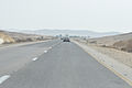 Entering the desert (7680523102).jpg