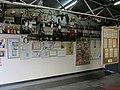 Entrada do antiquário no Engenho Santo Mario em Catanduva-SP. O Museu da Cachaça, anexo ao Engenho, com mais de 5000 garrafas da bebida e um pequeno acervo de antiguidades em exposição. - panoramio (1).jpg