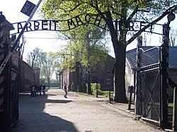 Entrance Auschwitz I.jpg