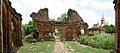 Entrance Hall Ruins - Bansberia Royal Estate - Hooghly - 2013-05-19 7501-7506.JPG