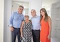 Entrega das últimas 400 U.H's do Programa Minha Casa, Minha Vida Casa Paulista (41022500974).jpg