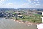 Environment Agency 110809 142759a.jpg