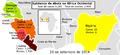 Epidemia de ébola na África Ocidental de 2014.png