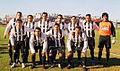 Equipotitular campeón Argentno B 2005-06.jpg