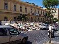 Ercolano rubbish.jpg