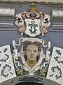 Erfurt - Stadtmuseum (City Museum) - geo.hlipp.de - 39961.jpg