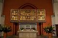 Erfurt Thomaskirche Altar.jpg