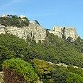 Erice, Sicilia, Italia - panoramio (3).jpg