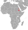 Eritrean gazelle range.png