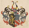 Ermatinger Wappen Schaffhausen B02.jpg