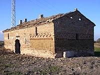 Ermita de Gañarul 01.jpg