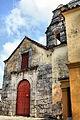 Ermita de San Roque 1.jpg