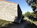 Ermita de las Naves 05.jpg