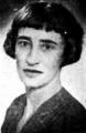 Ernestine Hill c.1942.png