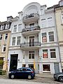 Ernst-Mantius-Straße 9.jpg