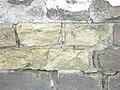 Eroded bricks sw corner of front and frederick, 2013 02 18 -ad.JPG - panoramio.jpg