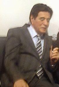 Erol Büyükburç (cropped).jpg