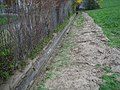 Erosion Off-site Gewässer005.JPG