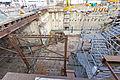 Errichtung Besichtigungsbauwerk Waidmarkt-5196.jpg