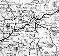 Erzbistum Köln 1638 Kartenausschnitt mit eigenen Markierungen.jpg