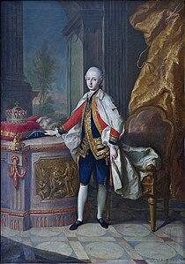 Erzherzog Maximilian Franz of Austria.jpg