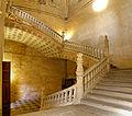 Escalera de Soto, convento de san Esteban de Salamanca.jpg