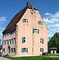 Eschbacher Castell 3.jpg