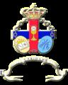 Escudo San Pablo..png
