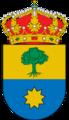 Escudo de Alfoz de Lloredo.png