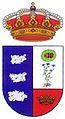 Escudo de Cantagallo (pequeño).jpg