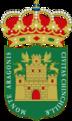 Escudo de Chinchilla de Montearagón.png