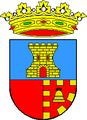 Escudo de Gayanes.png