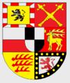 Escudo do Hohenollern Sigmaringen.png