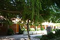 Escuela Pública Salinas Nº 136 - panoramio - Andrés Franchi Ugart… (3).jpg