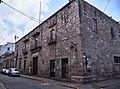 Escuela Popular de Bellas Artes (Antiguo Convento de San Vicente de Paul) 02.jpg